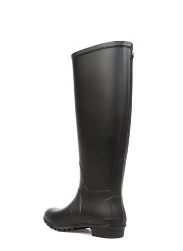 İgor Yağmur Çizmesi Siyah